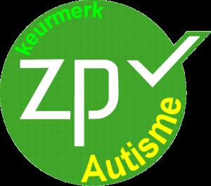 keurmerk zpoke autisme